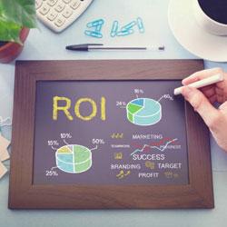 Understanding ROI