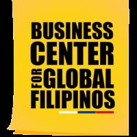 bcgf-yellow-logo (1)